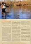 art 12-2016 Les ombres de la St Sylvestre page 3