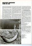 art 01-2017 Brochets , mangeurs d'arc en ciel page 3