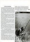 art 02-2017 Une pêche oubliée._. page 3