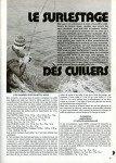 art 03-2017 Le surlestage des cuillers page 1