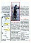 art 04-2017 Universels, les leurres souples page 4
