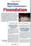 art 05-2017 Brochet l'inondation page 1