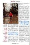 art 05-2017 Brochet l'inondation page 3