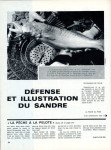 art 06-2017 Défense du sandre 2 page 1