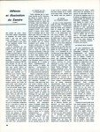 art 06-2017 Défense du sandre 2 page 3