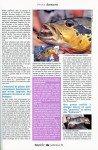 art 07-2017 Les poissons fauves du Vénézuela page 4