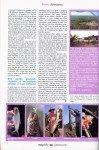 art 07-2017 Les poissons fauves du Vénézuela page 5