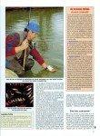 art 09-2017 Les grosses perches où les trouver page 4