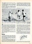 art 10-2017 La pêche des alevins page 3