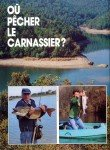 art 11-2017 Où pêcher le carnassier page 1