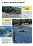 art 11-2017 Où pêcher le carnassier page 7