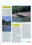 art 11-2017 Où pêcher le carnassier page 8