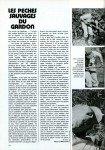 art 12-2017 Les pêches sauvages du gardon 2 page 3