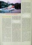 art 02-2018 Le black bass de Cuba page 3