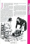 La vieille bourrole A2 page 2