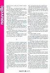la vieille bourrole A3 page 3