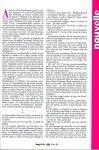 La vieille bourrole, les brochets de la fontaine B2 page 2