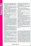 La vieille bourrole, les brochets de la fontaine B2 page 3