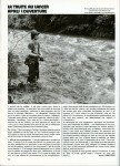 art 05-2018 La truite au lancer après l'ouverture 3 page 4