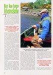 art 06-2018 Sur les lacs irlandais page 3