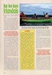 art 06-2018 Sur les lacs irlandais page 5