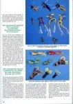 art 07-2018 La grenouille le meilleur des leurres page 3