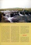 art 08-2018 Les ruisseaux d'estive page 2