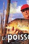 art 10-2018 Le poisson paon page 1
