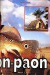 art 10-2018 Le poisson paon page 2