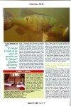 art 10-2018 Le poisson paon page 7