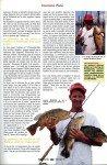 art 10-2018 Le poisson paon page 8