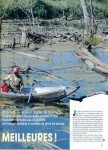 art 12-2018 Les eaux impêchables sont svt les meilleures page 2