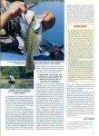 art 12-2018 Les eaux impêchables sont svt les meilleures page 6