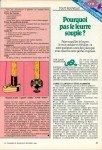 art 02-2019 Quelle cannes au toc._. page 2