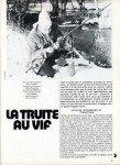 art 03-2019 La truite au vif page 1