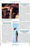 art 04-2019 Montures LS + page 3