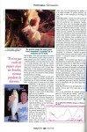 art 04-2019 Montures LS + page 5