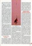 art 05-2019 A la mouche en étang page 3