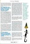 art 05-2019 La trève des sandres page 4