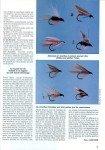 art 06-2019 L'alose à la mouche page 4