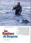 07-2019 Les baptèmes de Bergerac page 1
