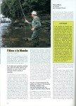 art 07-2019 Les baptèmes de Bergerac page 3