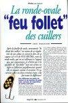 art 09-2019 La ronde ovale feu-follet des cuillers page 1