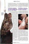 art 09-2019 La ronde ovale feu-follet des cuillers page 3