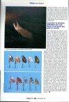 art 09-2019 La ronde ovale feu-follet des cuillers page 5